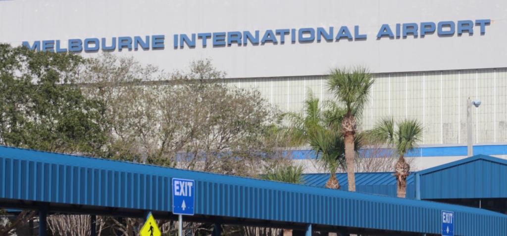 melbournefloridashuttlemelbourneairport1